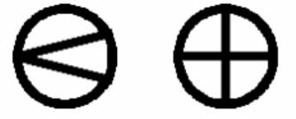 Offlajv-runan och första hjälpen-runan